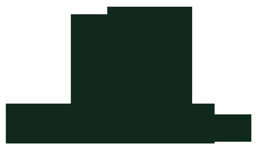 Tweed & Tonic